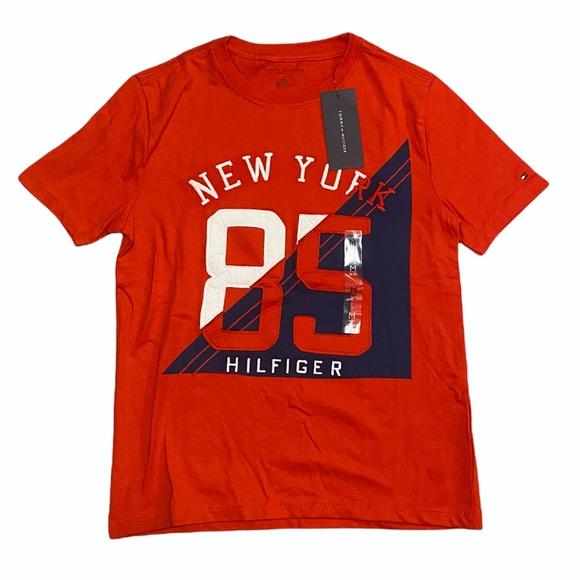 Tommy Hilfiger T-Shirt NWT